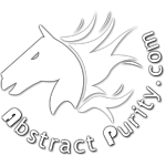 Abstract Purity