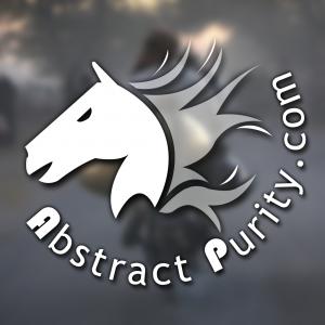 AbstractPuritySocialLogo