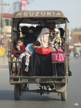 Pakistan-2016-5N6A3711